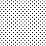 dots sample.jpg