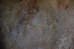 gwiongwion_rock_art3.png