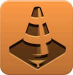 icon-made-with-version-2-of-plug-in.png