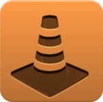 krikor-icon-ran-with-version-2-of-make-icon-plug-in.png