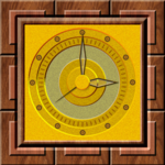 clock_wooden_panel.png