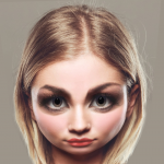 doll_face.png