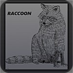 TT.Icon.Raccoon.jpg