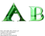 New_Serif_Bell_Box_Green.png