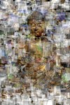 r-collage-buddha-small.jpg